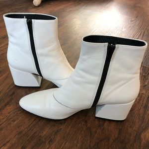 27ad225c3db0ce Vagabond Shoes - Vagabond Olivia Boot Sz 39 Size 9–fits like 8.5 9